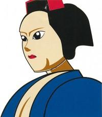 midoma_character