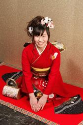 shinba haruka